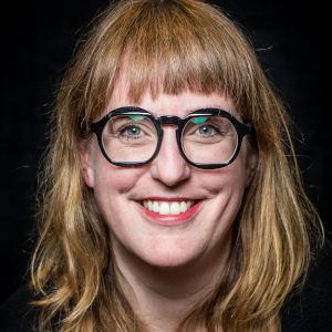 Anne Leichtfuß_neu