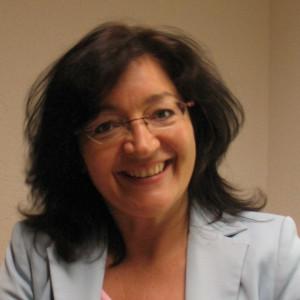 Anne Schwarz_neu