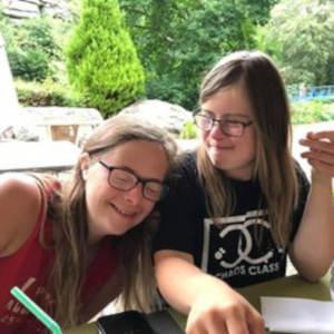 Lily und Marie Zilske_neu
